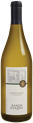 Baron Herzog Chenin Blanc Kosher Ehrhardt...
